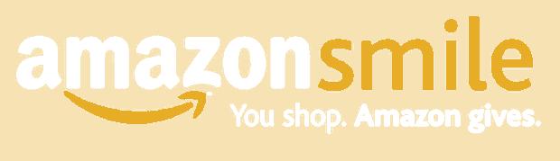 amazonsmile-logo-01-white